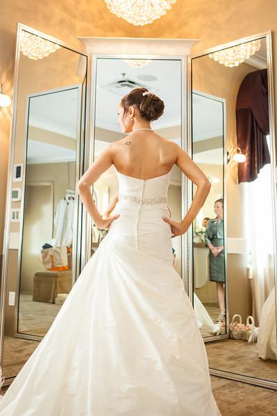 Wedding - Thomas Garza Photography-166.jpg