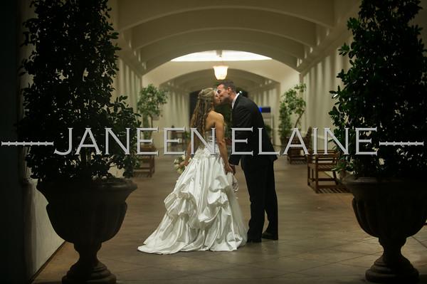 Shabre Wedding