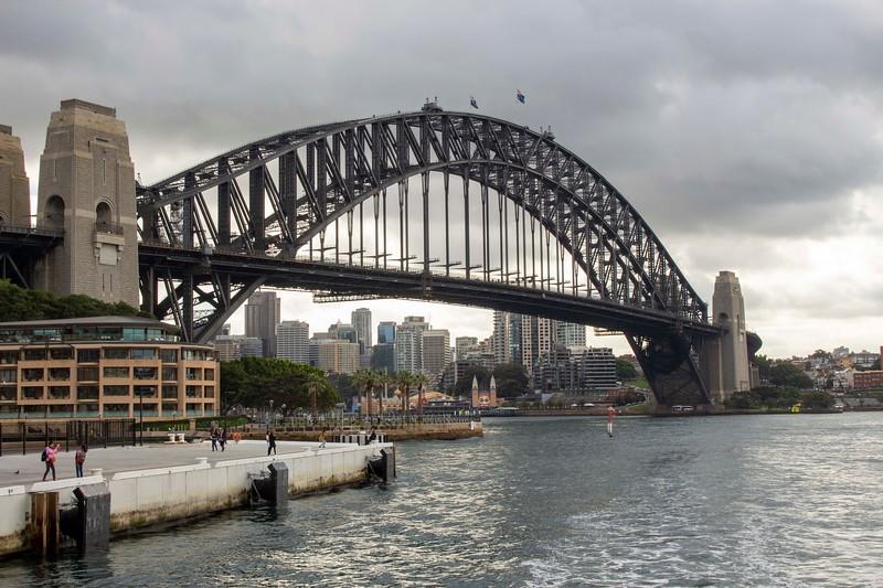 Australia_69.jpg