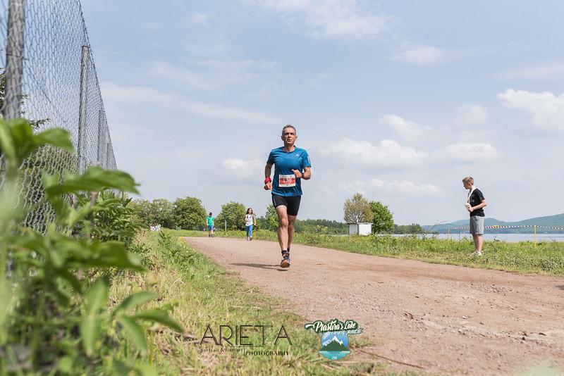 Plastiras Lake Trail Race 2018-Dromeis 10km-504.jpg