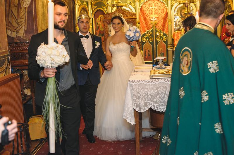 Andreea-biserica-18-October-2014-Nunta--LD2_7764Liviu-Dumitru.jpg