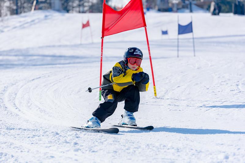 Standard-Race_2-3-18_Snow-Trails-72968.jpg