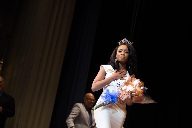 October 28, 2018 Miss Indiana State University DSC_1546.jpg