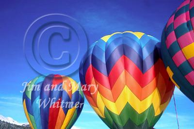 Balloons_016