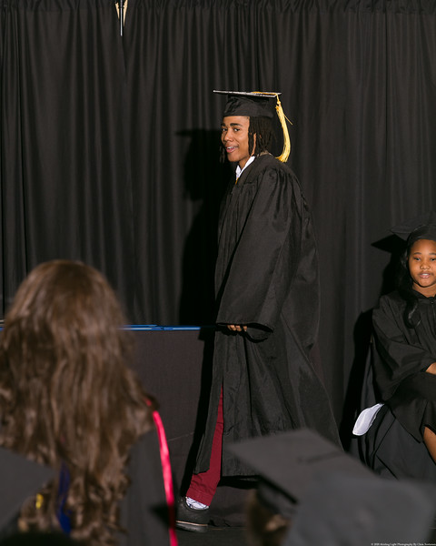 Graduation-52.jpg