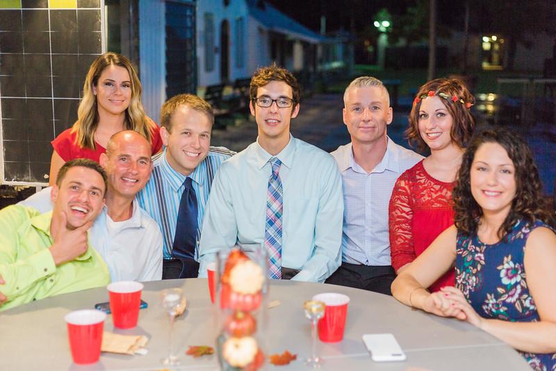 ELP1015 Tara &Phill St Pete Shuffleboard Club wedding reception 301.jpg
