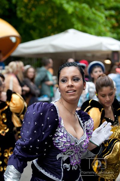 20100522_copenhagencarnival_0852.jpg
