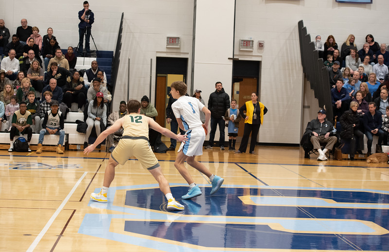 boys basketball vs seneca (5 of 74).jpg