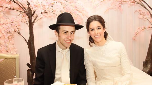 GIFTER KAPLAN WEDDING