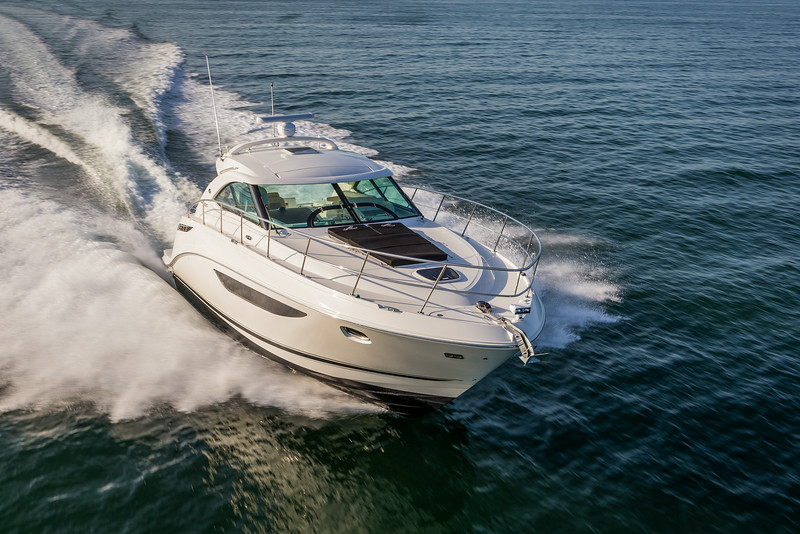 2015-SeaRay-Sundancer-410-3638.jpg