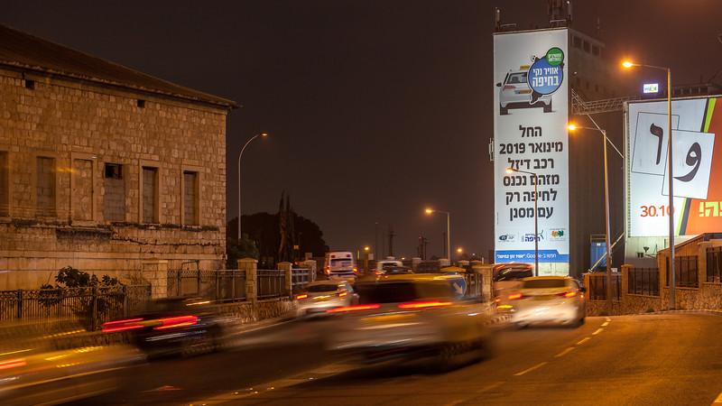 10-17-18 Huge Iria Dizel Haifa tall (20 of 33).jpg