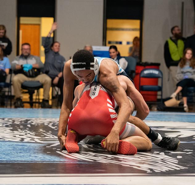 Wrestling vs Lenape (10 of 19).jpg