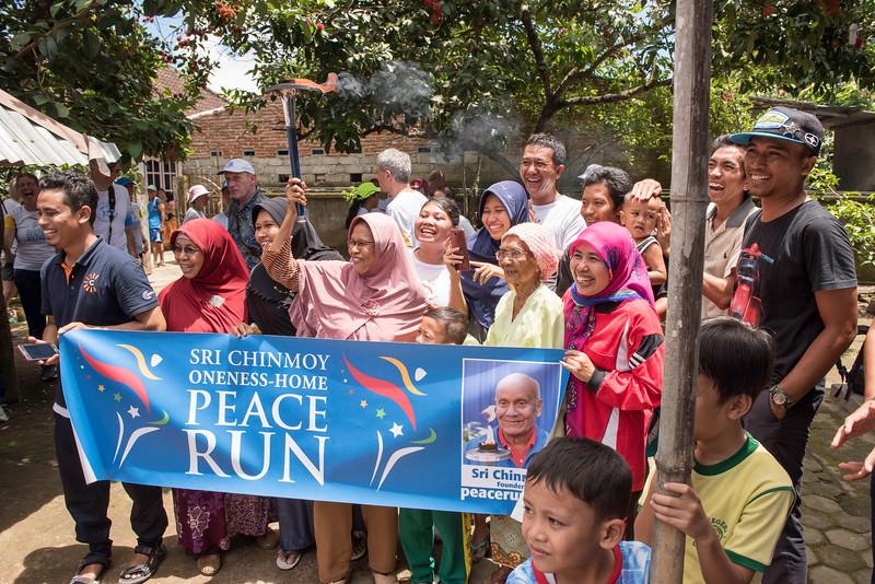 20170121_Peace Run Lombok_394.jpg