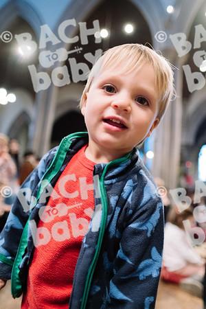 © Bach to Baby 2019_Alejandro Tamagno_Pimlico_2019-11-24 011.jpg