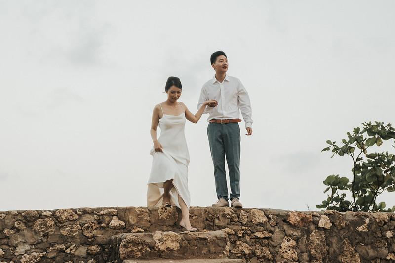 Garu&Lexie-Bali-24.JPG