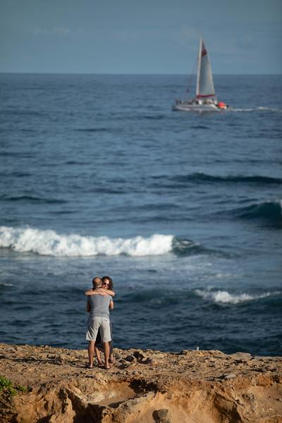 Shipwrecks Surprise Engagement-8.jpg