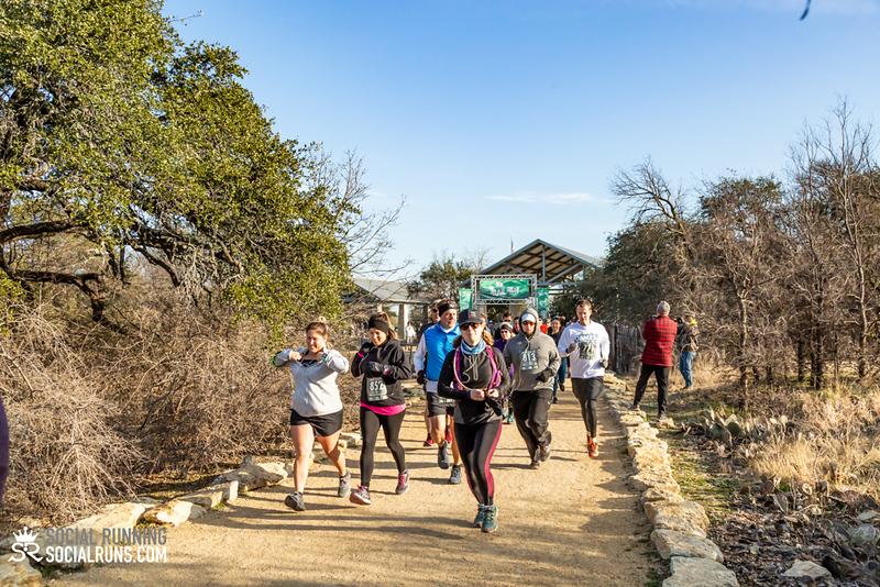 SR Trail Run Jan26 2019_CL_4237-Web.jpg