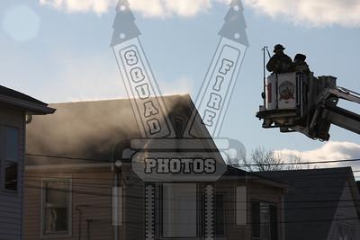 East Hartford, Ct W/F