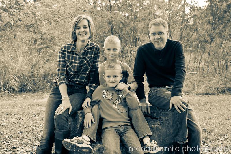 Purtzer Family-57.jpg