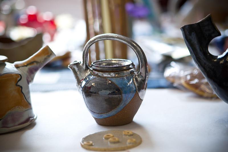 Tea_Pottery_Party_2011-03-31_10-43-3525.jpg