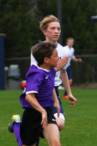 2015 PCA MS Soccer vs Kings Ridge 03-10-8398.jpg