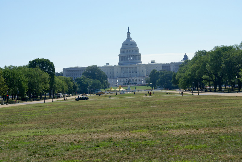 Washington DC Ryan's Photos-02614.jpg
