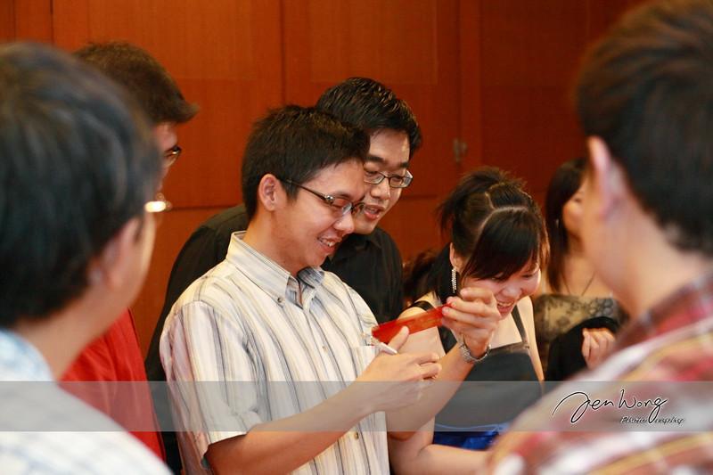 Zhi Qiang & Xiao Jing Wedding_2009.05.31_00302.jpg