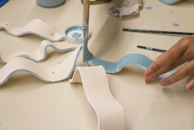 US Ceramics - Glazing the Wave 11-21-19