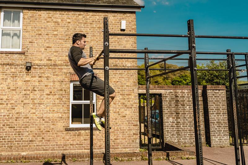 Drew_Irvine_Photography_2019_May_MVMT42_CrossFit_Gym_-229.jpg