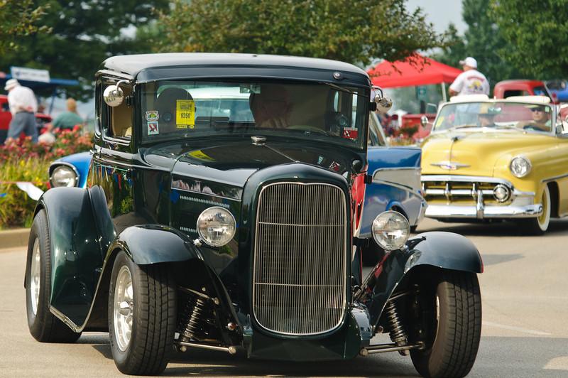 2011 Kentucky NSRA-1946.jpg