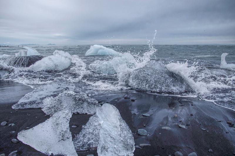 Iceland 3974.jpg