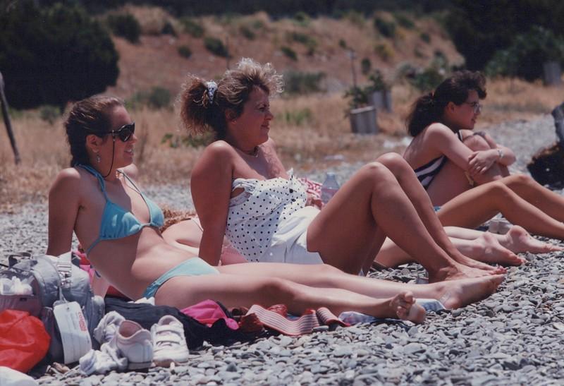Dance-Trips-Greece_0046.jpg
