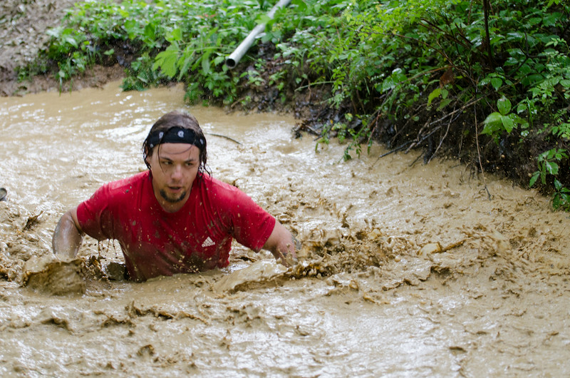 Hero-Challenge-2014_Snow-Trails-334.jpg