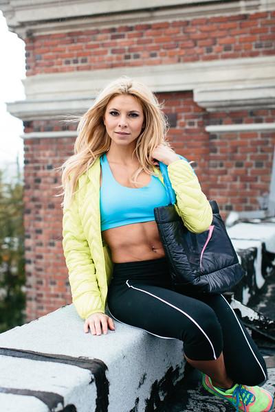 fitnessLA.054.jpg