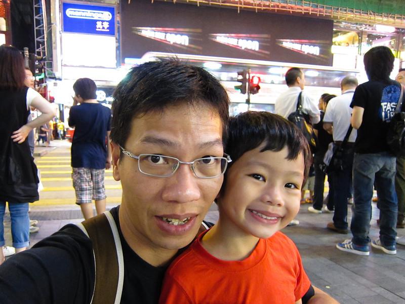 20110710_HongKongTrip_0124.jpg