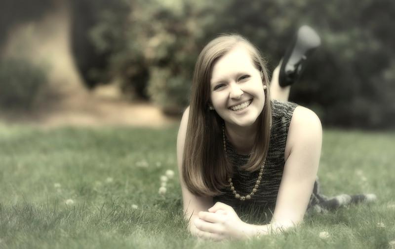 Christina161a.jpg