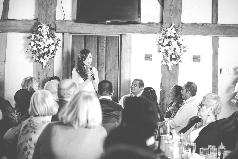 Miran and Yas Wedding-264.jpg