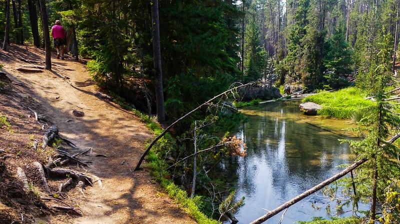 07-14-2021 Hiking Paulina Creek-43.jpg