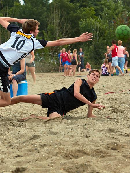Molecaten NK Beach Handball 2015 dag 2 img 113.jpg