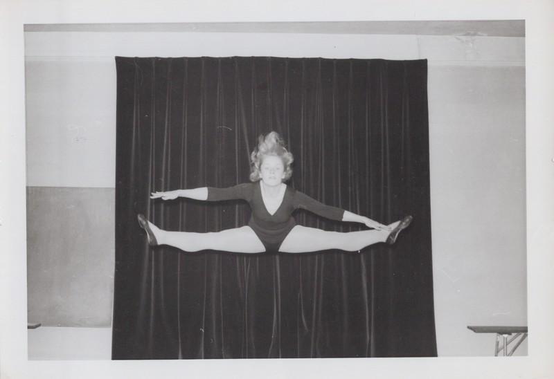 Dance_0160.jpg