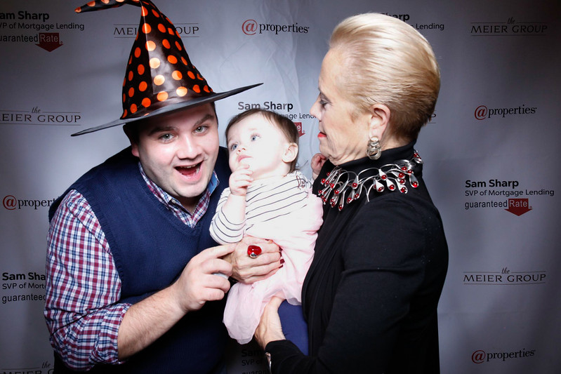 MeierGroupPumpkinCarvingEvent-324.jpg
