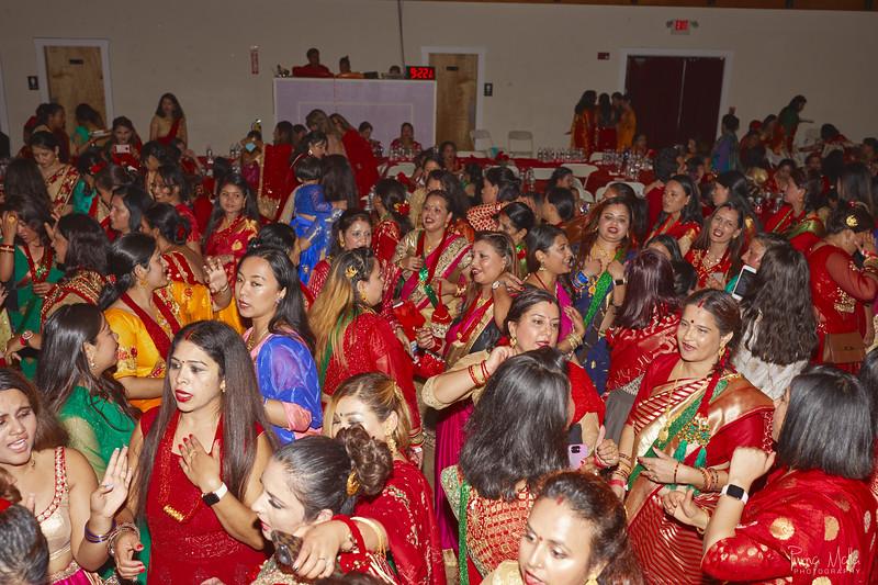 Teej Festival 2019 by NWGN 174.jpg