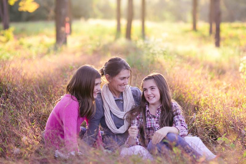 montgomery girls-28.jpg