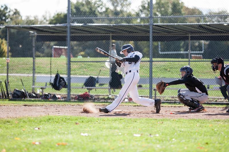Westport Wreckers Baseball 20151017-11.jpg
