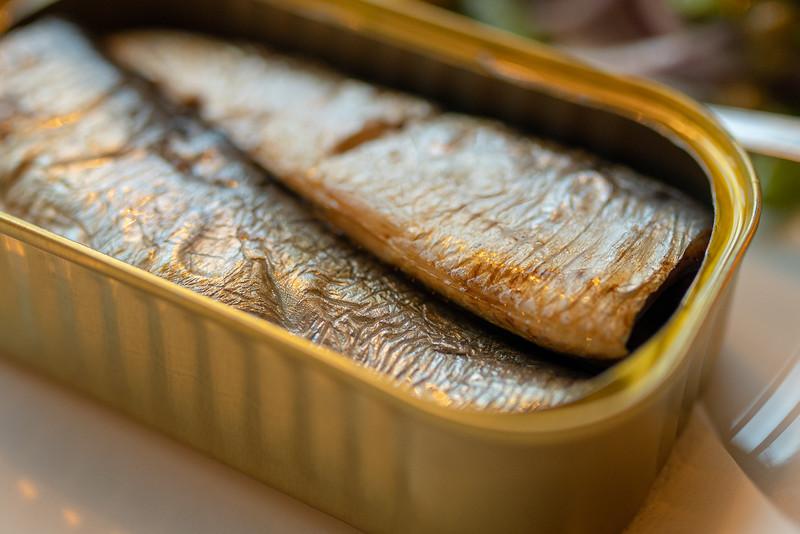 2020-01-13-Rockfish-Sardine-in-the-can-003.jpg