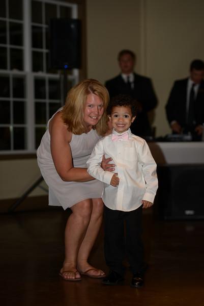 McAfoos Wedding 2014-431.jpg