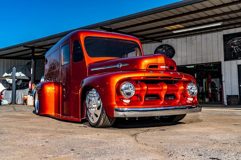 @ekstensivemetalworks @Ford Milk Truck 26 FLOW DRW-DSC00378-31.jpg
