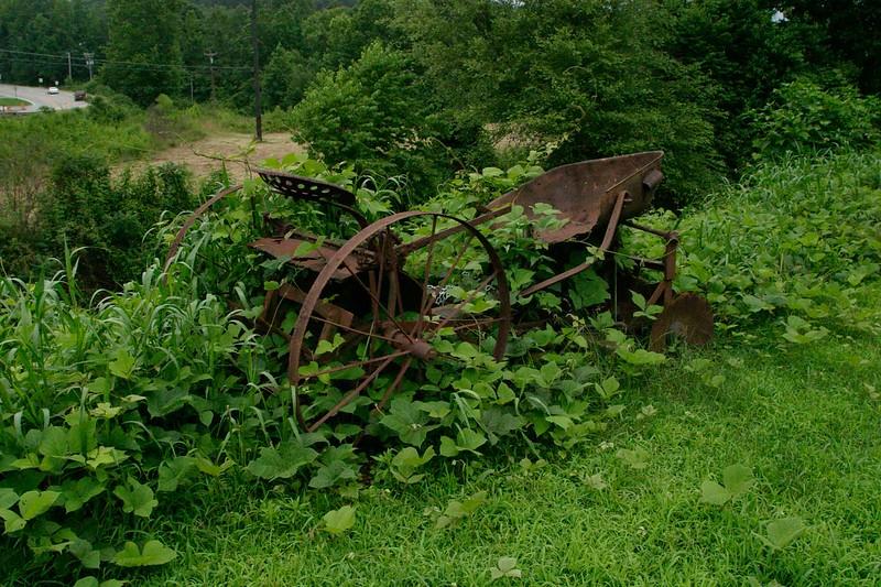 antique farm equipment 285.jpg