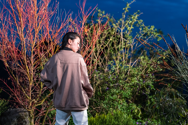 Marissa Vista Hill-96908.jpg