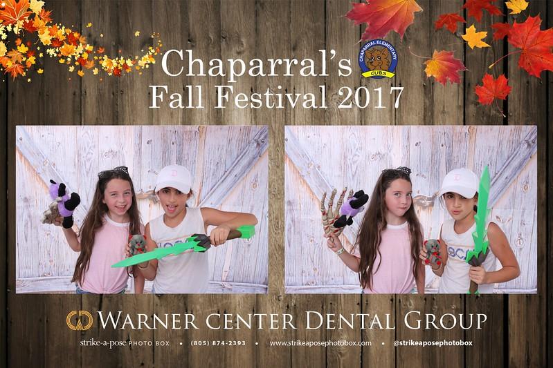 Chaparral_fall_festival_2017_Prints_ (45).jpg